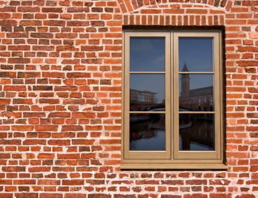 fp-window